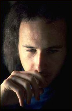 Robby Krieger 8